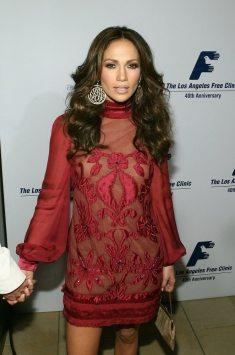 Jennifer-Lopez-51