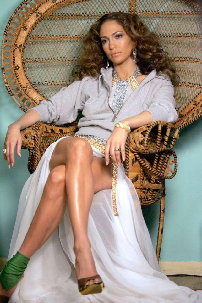 Jennifer-Lopez-76