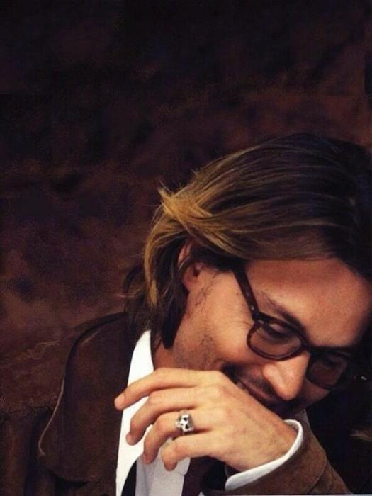 Johnny-Depp-26