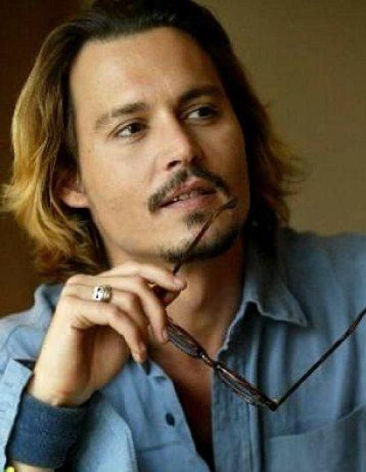 Johnny-Depp-51