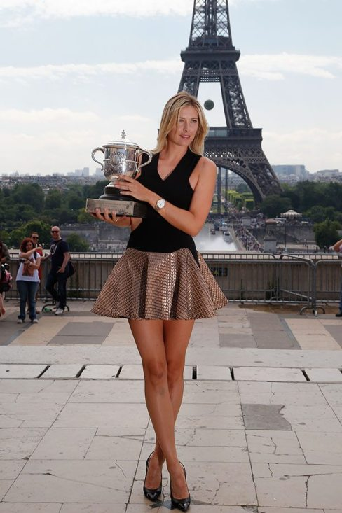 Maria-Sharapova-tennis-rusia-12