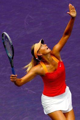 Maria-Sharapova-tennis-rusia-14