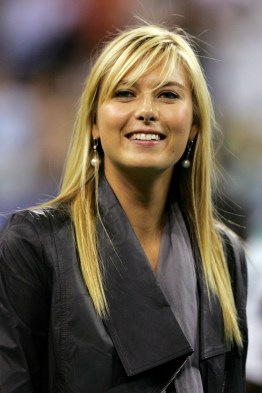 Maria-Sharapova-tennis-rusia-49