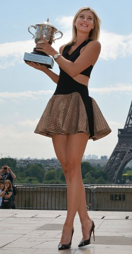Maria-Sharapova-tennis-rusia-5