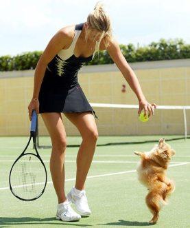 Maria-Sharapova-tennis-rusia-68