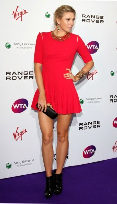 Maria-Sharapova-tennis-rusia-75
