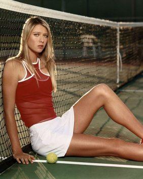 Maria-Sharapova-tennis-rusia-81