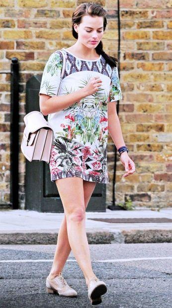 Margot-Robbie-new-photos-2014-16