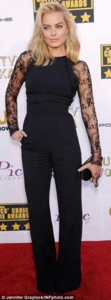 Margot-Robbie-new-photos-2014-17