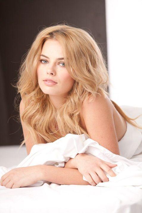 Margot-Robbie-new-photos-2014-24
