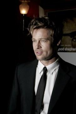 Brad-Pitt-22