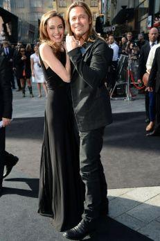 Brad-Pitt-34