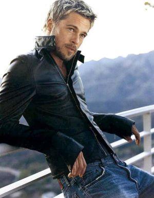 Brad-Pitt-40