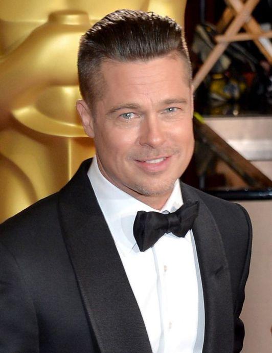 Brad-Pitt-51