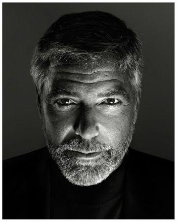 George-Clooney-20