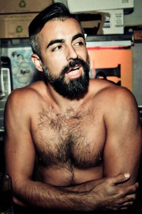 George-Clooney-49