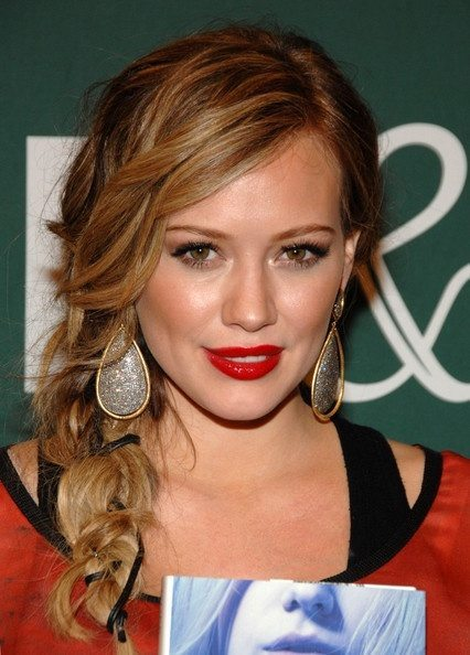 Hilary-Duff-photo-2014-25