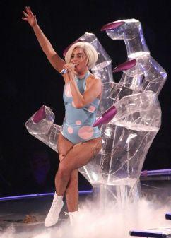 Lady-Gaga-14