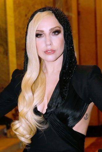 Lady-Gaga-18