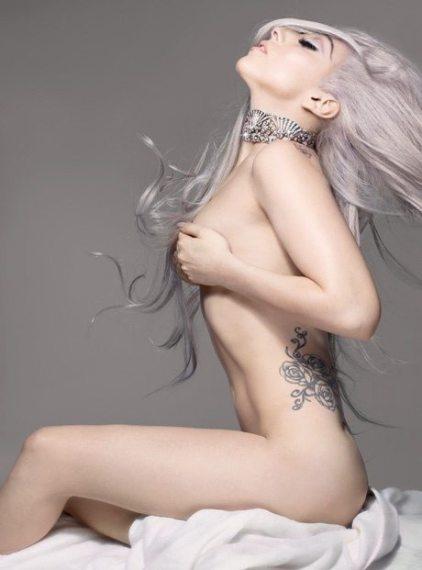 Lady-Gaga-25