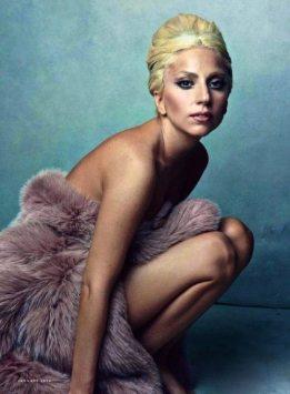 Lady-Gaga-34
