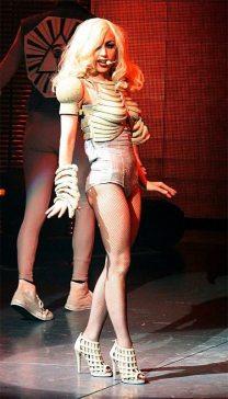 Lady-Gaga-62