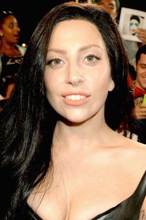 Lady-Gaga-66