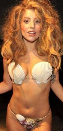 Lady-Gaga-67