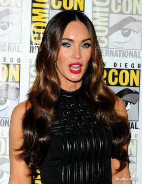 megan-fox-picture-127