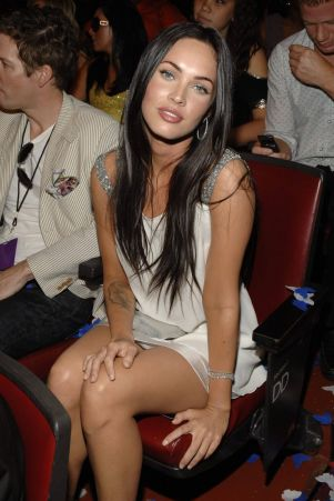 megan-fox-picture-155