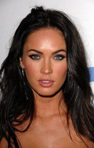 megan-fox-picture-45