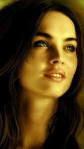 megan-fox-picture-80