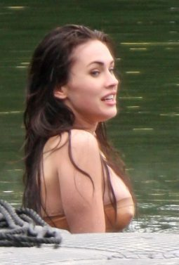 megan-fox-picture-93