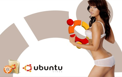 megan-fox-picture-wallpaper-ubuntu-1