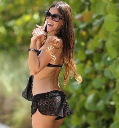 Claudia-Romani-20