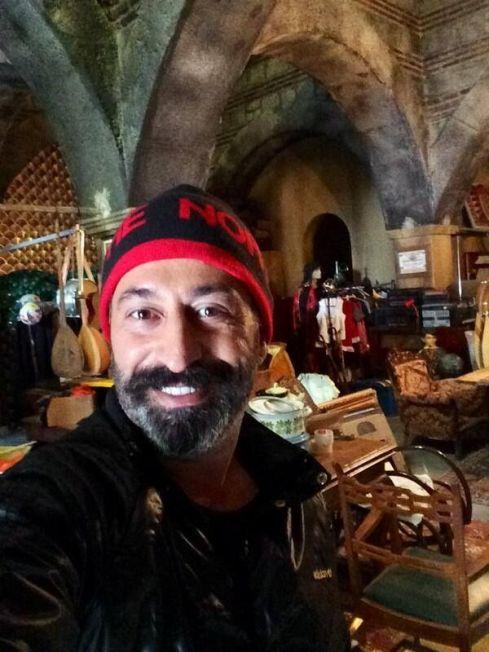 Cem-Yilmaz-2014-32