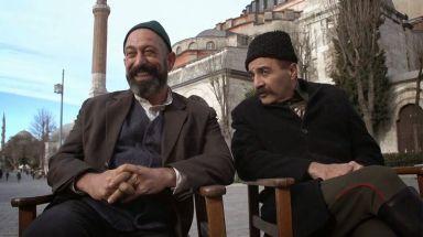 Cem-Yilmaz-2014-36