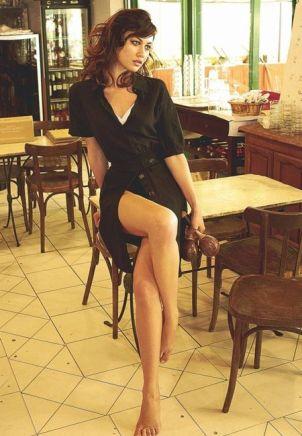 Olga-Kurylenko-New-Pictures-6