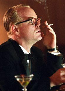 Philip-Seymour-Hoffman-4