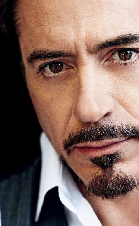 Robert-Downey-Jr-12