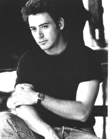Robert-Downey-Jr-15