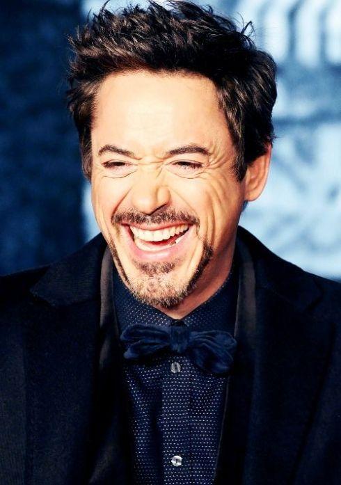 Robert-Downey-Jr-51