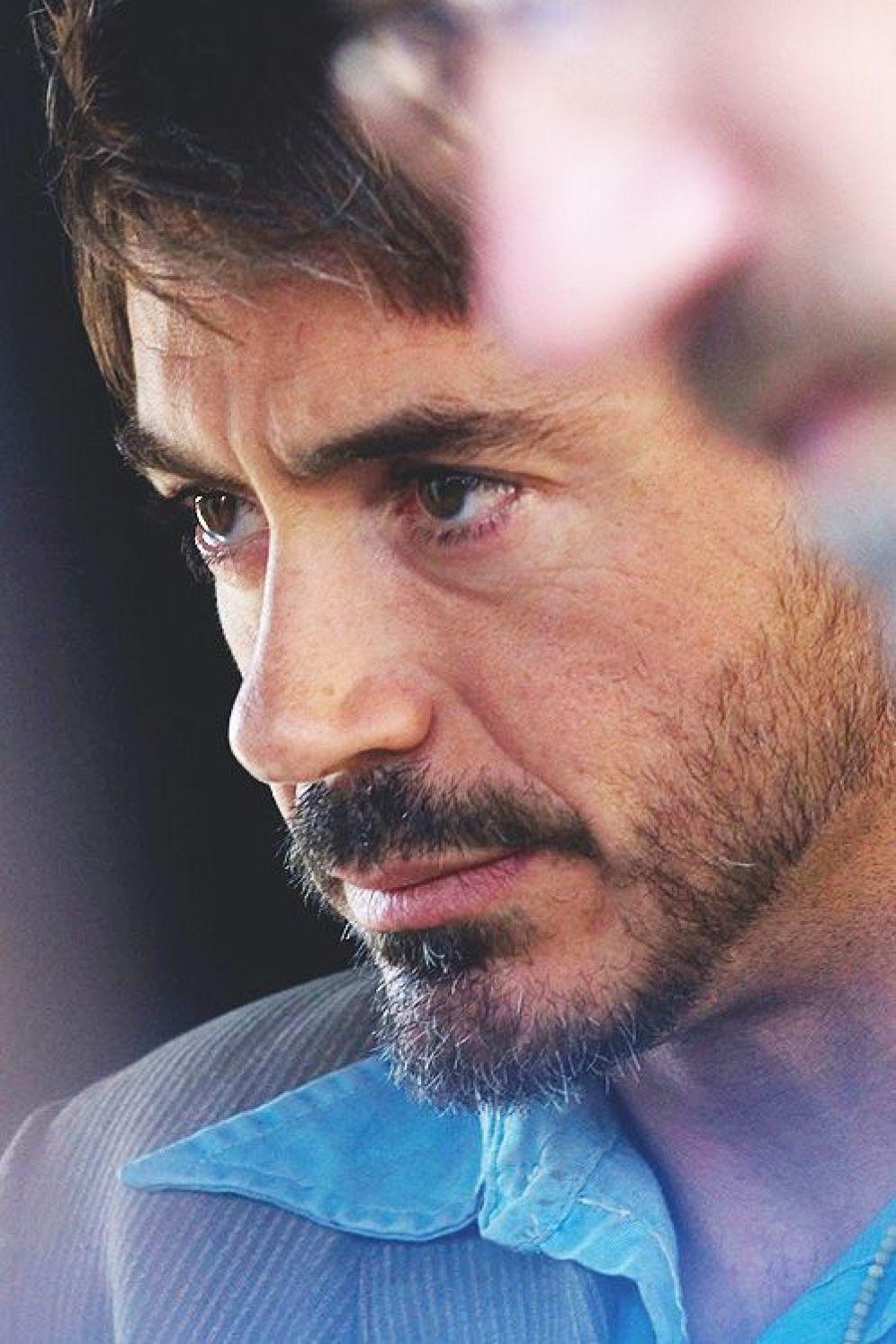 Robert-Downey-Jr-53