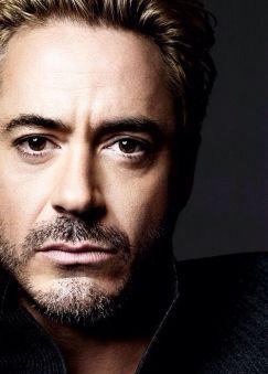 Robert-Downey-Jr-6