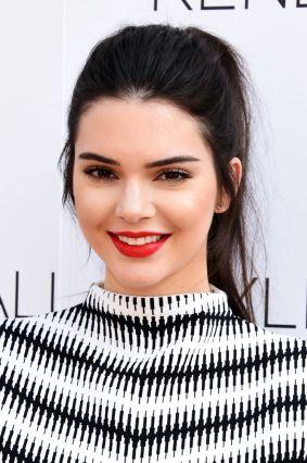 Kendall-Jenner-1