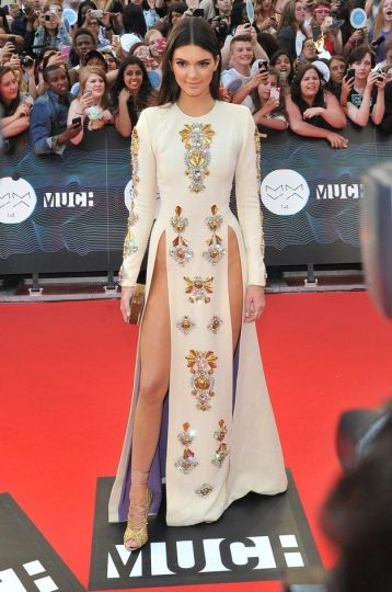 Kendall-Jenner-2015-5
