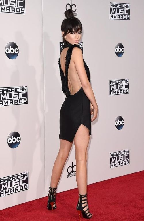 Kendall-Jenner-2016-5