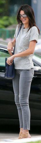 Kendall-Jenner-35