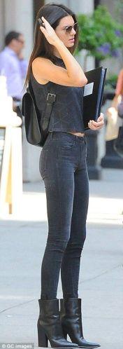 Kendall-Jenner-36
