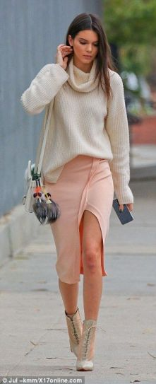 Kendall-Jenner-4